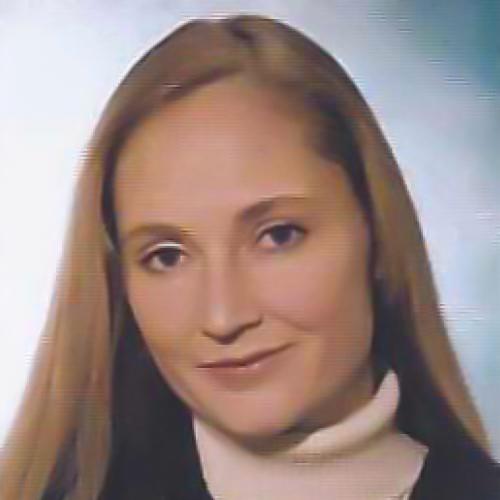 Barbara Breunlich
