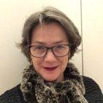 Barbara Dr. Burian-Langegger