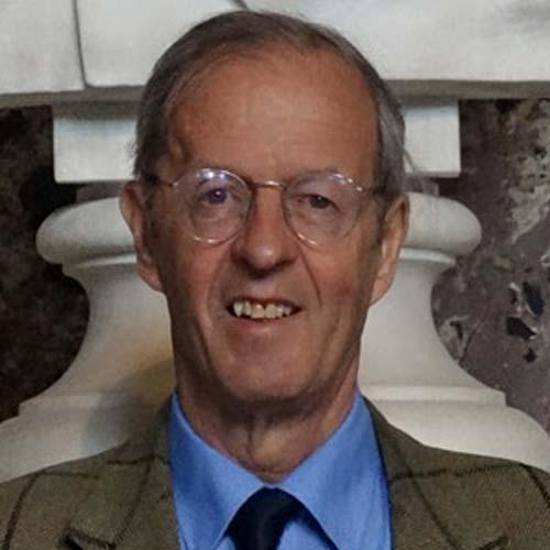 Georg Simbruner