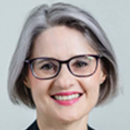 Martina Kronthaler