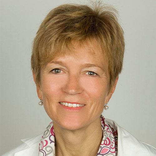 Karin Tordy