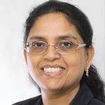 Dr. Sheela Saravanan