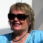 Lisbeth N. Trallori