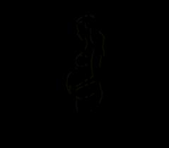 Stoppt Leihmutterschaft Logo